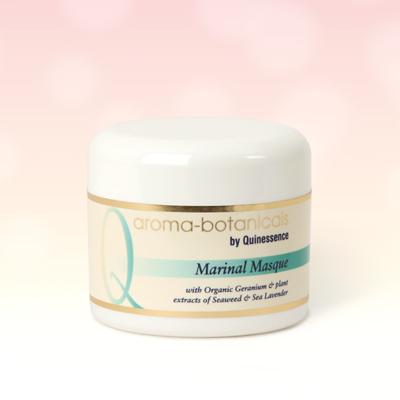 Marinal Masque