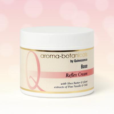Reflex Cream Base