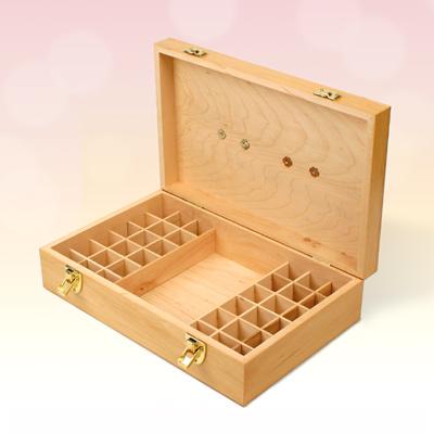 Single-Tier Starter Kit Box