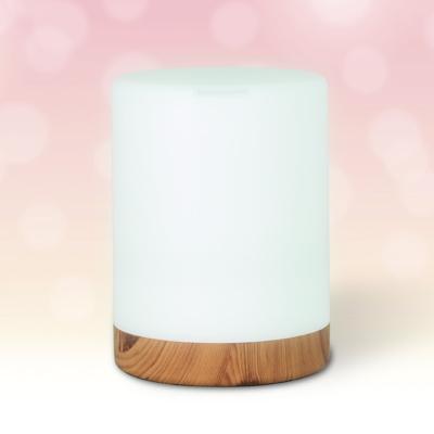 Aroma-Bliss Ultrasonic Diffuser