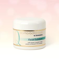 Facial Exfoliator