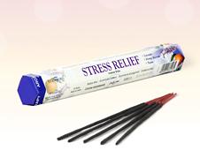 Stress Relief Aromatherapy Incense Sticks