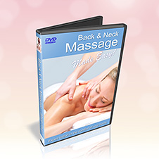 Health & Wellbeing DVD's