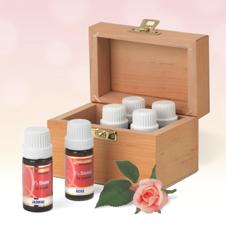 Valentine's Day Collection Plus Free Storage Box