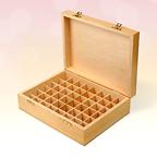 48 x 10ml Space Storage Box