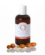 Quinessence Argon Oil