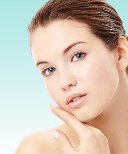Pamper your skin with carrier oils