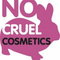 China to consider ending animal testing for cosmetics