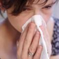 Natural anti-viral protection