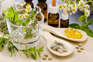 10-popular-herbs
