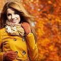 Autumn Skin Care Tips
