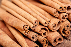 Cinnamon Essential Oil Shows In Vitro Cytotoxicity