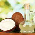 Coconut oil may combat Alzheimers disease