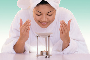 The various uses of essential oils in aromatherapy