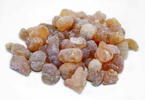 Frankincense may ease arthritis pain