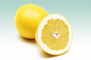 Grapefruit Molecule May Lower Cholesterol & Treat Diabetes