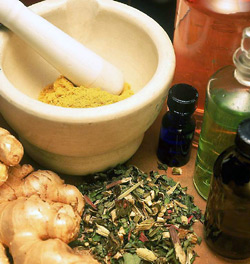 Secrets Of Ancient Chinese Herbal Remedy Discovered