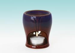 Simplicity Ceramic Burner