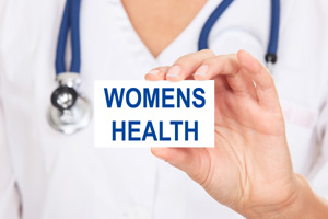 Innovations In Women's Health Shine Brightly This May
