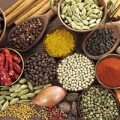 Wonder spices to improve your health