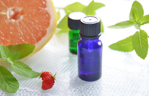 How to store your essential oils safely