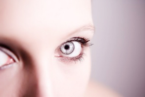 Top tips for beautiful eyes