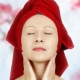 How To Do A DIY Aromatherapy Facial Massage