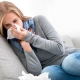 The natural way to combat freshers' flu