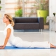 Enhance your yoga experience with essential oils