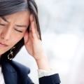 Essential oils can ease headaches - here's how