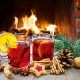 Aromas For A Truly Festive Feeling This Christmas
