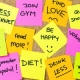 Five 'Natural' New Year Resolutions For 2015
