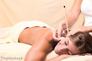 What You Need To Know About Ear Candling