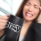 Effective Stress Management With Aromatherapy