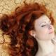 Repair Dry Hair The Natural Way