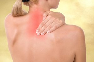 Aromatherapy For Neck And Shoulder Pain