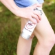 The Best Insect Repellent Essential Oils To Keep Bugs Away