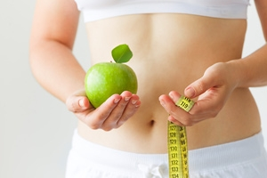 Discover the myths that hinder your dieting