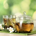 Discover the health benefits of drinking green tea