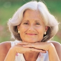 Easy ways to look 10 years younger the natural way