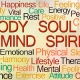 The basics of holistic medicine