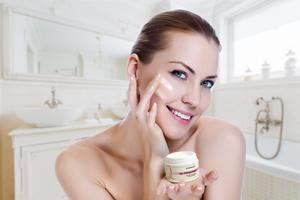 Aroma-botanicals Skin Care Range