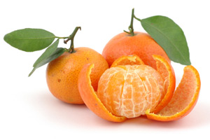 The safety issues with mandarin essential oil