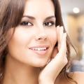 7 tips to get beautiful skin - naturally!