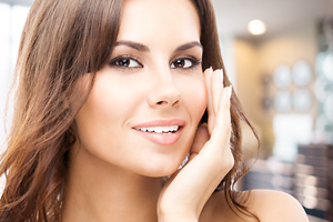 The 7 Steps To Beautiful Skin
