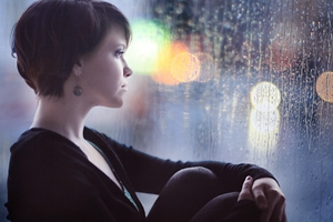 Essential oils can help ease symptoms of seasonal affective disorder