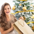 Aromatherapy can help you enjoy a stress-free Christmas this year