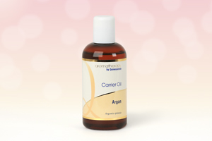 Quinessence Argan Oil