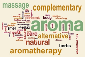 Complementary and Alternative Medicine to help you