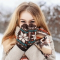 Learn how to use aromatherapy as your winter skincare protection routine